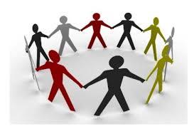 image Economie sociale et solidaire